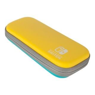 NS Lite PowerA - Stealth Case Kit Two-Tone