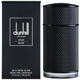 Alfred Dunhill London Icon Elite