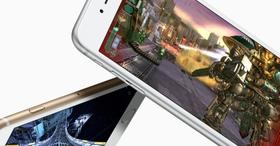 رقاقة إى ٩- الأكثر تقدماً في الهواتف الذكية