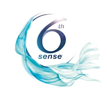 6th Sense Technology