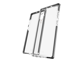 Transparent Back Reveals The Design Of the Galaxy Note 10 Pro