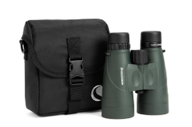 Binoculars that fit your lifestyle