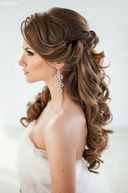 Create Your Own Hair Style