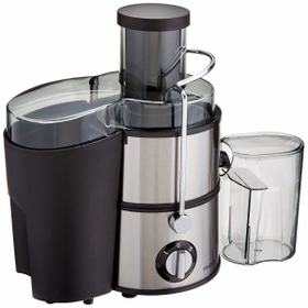 Frigidaire Blender & Juicer