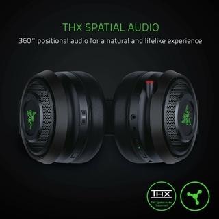 الصوت المكاني THX