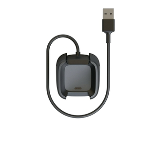 Fitbit Unisex Versa Charging Cable