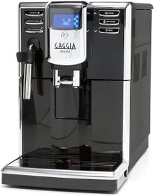 Gaggia Anima Class Coffee Machine