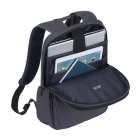 Riva Laptop Bag