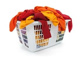 Easy Washing Programs