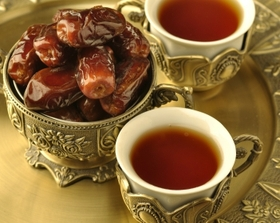 For Arabic Coffee Enthusiasts