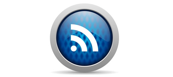 802.11ac Wi-Fi. The definition of fast