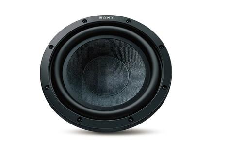 Premium Sound Requires A Premium Build