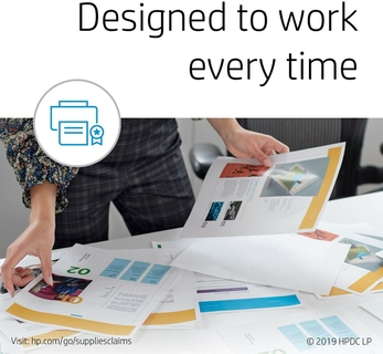 Print all your business documents quickly