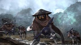 Final Fantasy XIV A Realm Reborn + Heavensward - PC Game | Xcite