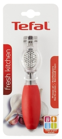 Tefal Garlic Press