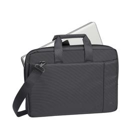 حقيبة متعددة الاستخدامات