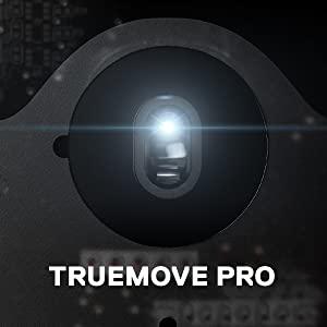 Exclusive TrueMove Pro Sensor