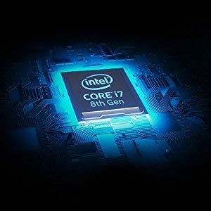 LATEST 8th GEN INTEL 6-CORE PROCESSORS