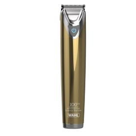 Gold-Plated Trimmer