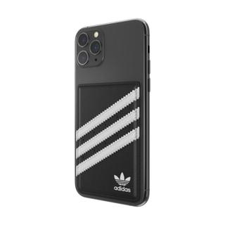 Adidas Originals Pocket Grip
