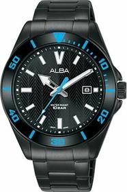 Alba Gents Elegant Watch