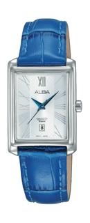 A Classy Timepiece