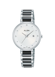 Alba Watches: The Best Watches Among Other Ladies Watch Brands