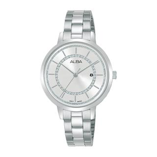 Classy Timepiece