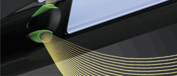 Iontec Technology
