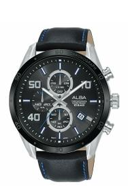 Alba Ladies Fashion Watch