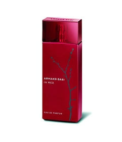 Armand Basi InRed by Armand Basi For Women