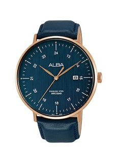 Alba Stylish Watch