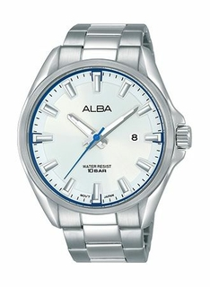 Alba Watches: The Best Watches Among Other Men's Watch Brands