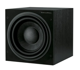 600 Series Subwoofers
