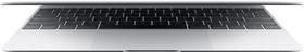 لوحة المفاتيح الأمثل