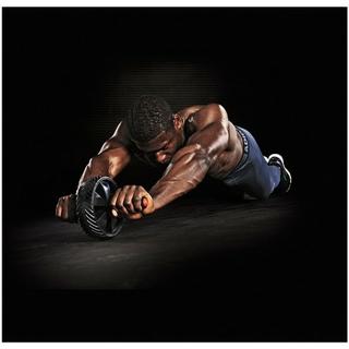 تدريب عضلات البطن