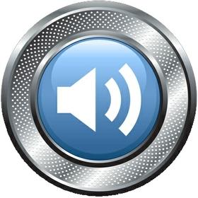 تقنيات متطورة للصوت