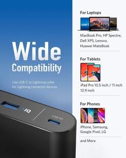 متوافق مع عدد هائل من الأجهزة