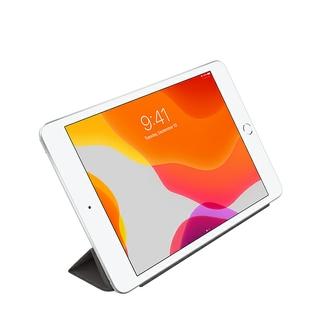 Apple iPad Mini 7.9-inches Smart Cover - Black