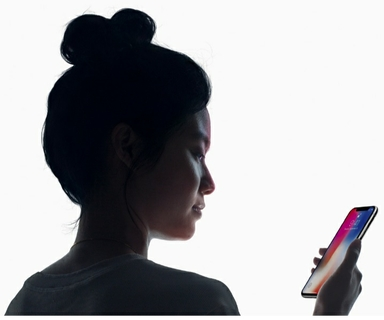 Face ID: A revolution in Recognition