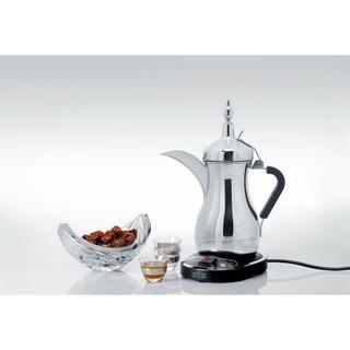 مشروب القهوة العربي الكلاسيكي