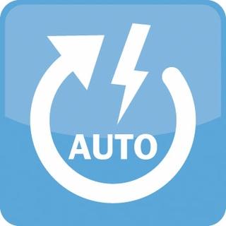 Auto Restart Function