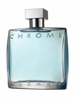 Azzaro Chrome by Azzaro