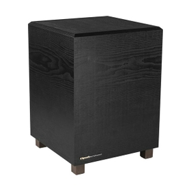 "6.5"" Wireless Subwoofer"
