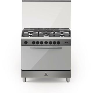جهاز الطبخ المثالي