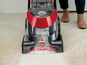 DirtLifter™ PowerBrush لإزالة الأتربة