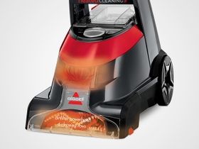 تقنية Heatwave