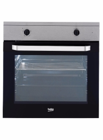Beko Single Built in Electric Oven