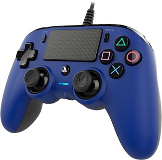 Wired Compact Controllers