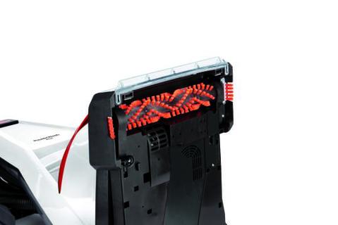 3e7354bf0 مكنسة كهربائية بيسيل | اكسايت للالكترونيات السعودية